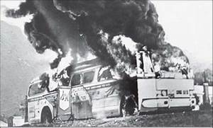 Freedom Riders  An American Experience