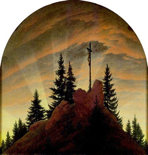 Le Retable De Tetschen — Wikipédia