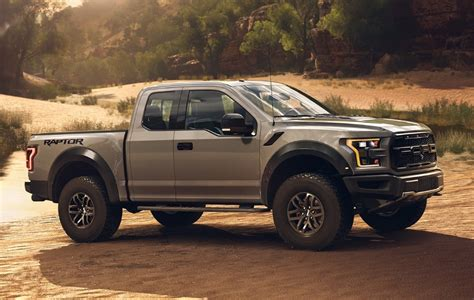 2020 Ford Raptor V8 by 2020 Ford F 150 Raptor 7 0l V8 Dohc Release Date Changes