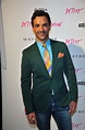 George Kotsiopoulos #nofilter Challenge: 'Fashion Police ...
