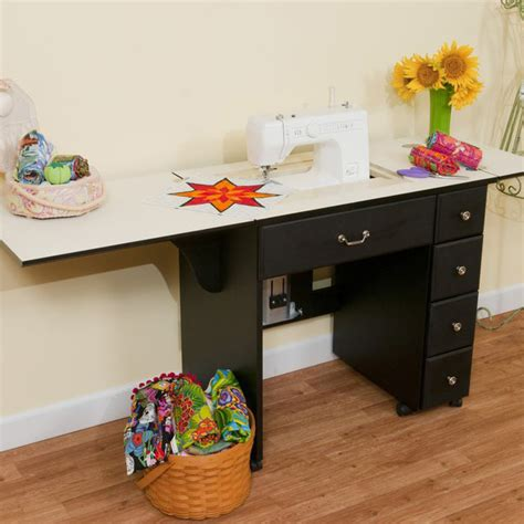 arrow sewing cabinets auntie cabinet arrow sewing cabinets