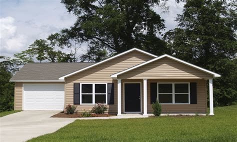 small one story house plans small one story house small one story house plans small one story homes mexzhouse