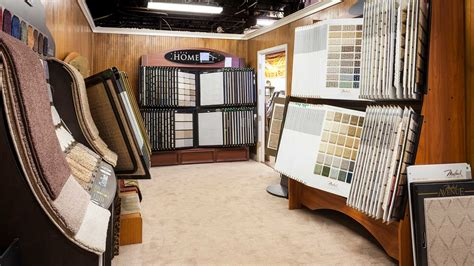 carpet showroom carpet depot