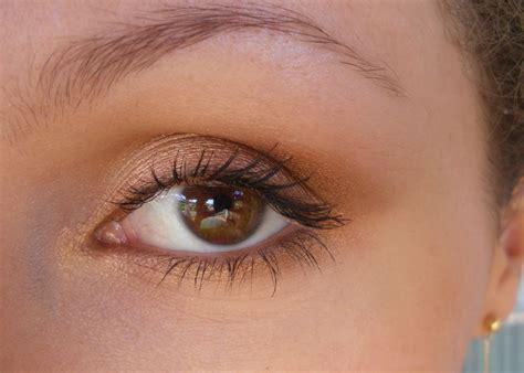Démaquillant pour les yeux – Maquillage des Yeux – Maquillage – MakeUp . Oriflame cosmetics