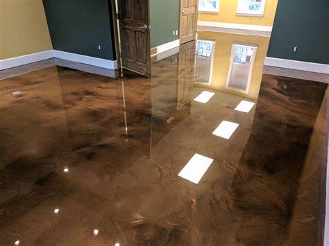 Epoxy floor, epoxy flooring, epoxy resin. 15 Best Epoxy Flooring Ideas - Decoration Channel