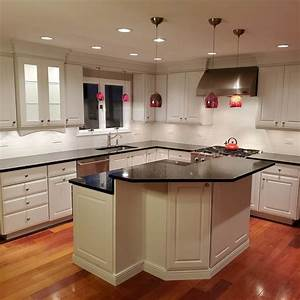 Pro, Tips, For, Prepping, And, Painting, Kitchen, Walls, -, Dengarden