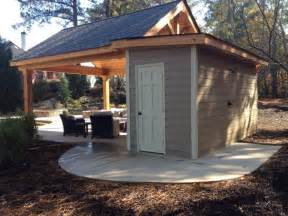 pool bathroom ideas outdoor cabana with bathroom classic pool the premier custom inground pool designer