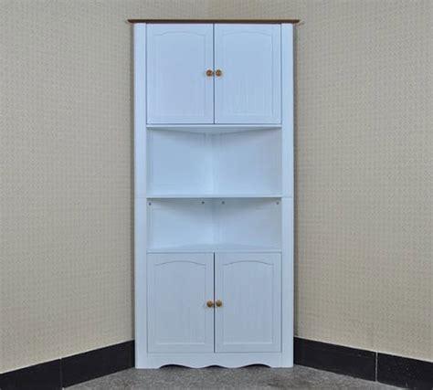 standing corner pantry cabinet choozone