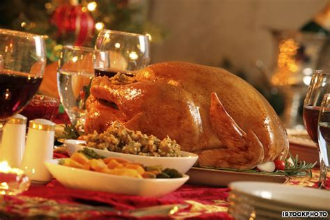 The healthiest christmas dinners around the world revealed (american diners should look away now!) dietitian christina merryfield reveals poland has the healthiest christmas meal uk only ranks above us and both countries have unhealthiest christmas dinners 21 Of the Best Ideas for Traditional American Christmas ...