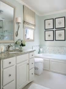 seafoam green bathroom ideas tips for designing your bathroom