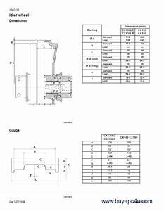 Case Cx130 Crawler Excavators Service Manual Pdf