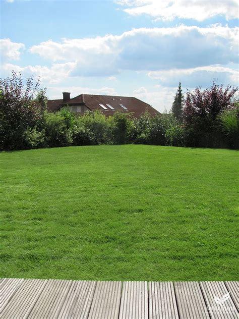 Garten Und Landschaftsbau Bayreuth by Vorher Nachher Neu Naturform Garten Und