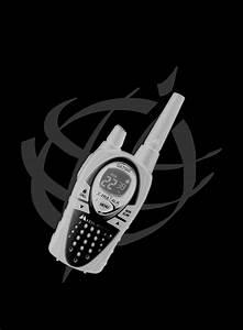 Gxt500  550  565 Manuals