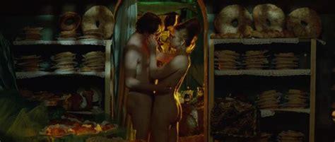 Nude Video Celebs Helen Mirren Nude The Cook The