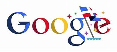 Google Doodle Prevost Celeste Graphics Graphic Independencia