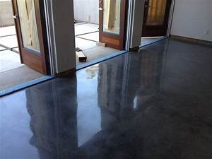 concrete polishing los angeles polished concrete With parquet polishing