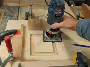 Wood Router Guide Pdf Woodworking