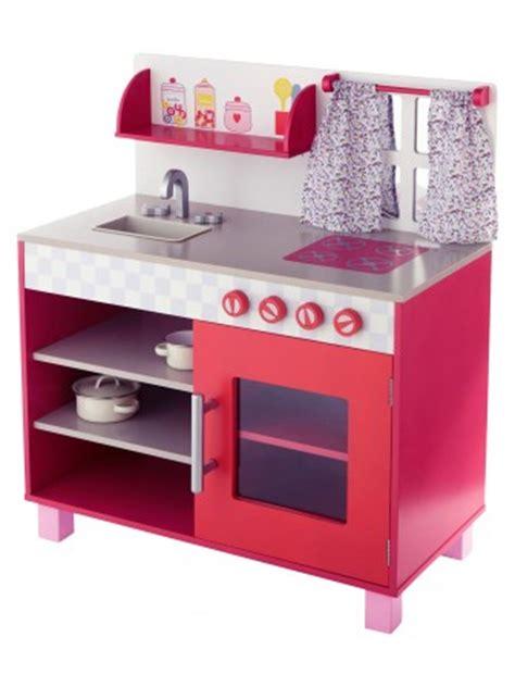 cuisine jouet fille cuisine en bois jouet pas cher cuisine enfant jouet