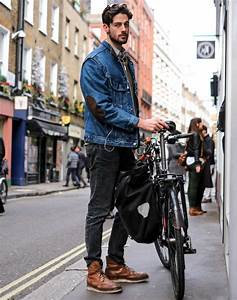 How to Wear Black Trousers with Brown Shoes | The Idle Man