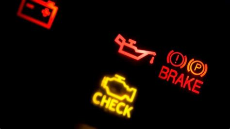 how to reset engine light how to reset your check engine light autointhebox