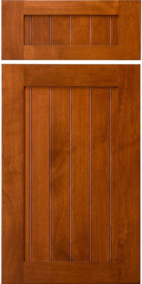 prestwick beaded panel construction cabinet doors