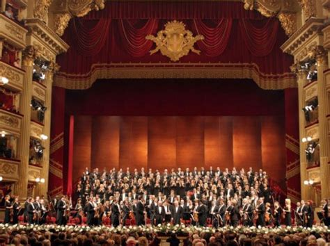 vienna opera ball elite traveler