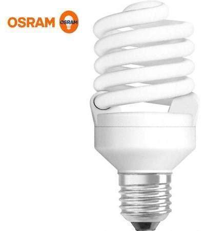 lade a risparmio energetico osram lada risparmio energetico osram tw8825 8w e27