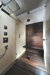 Sauna Zu Hause : vierergespann sauna zu hause ~ Markanthonyermac.com Haus und Dekorationen