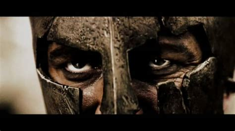 Spartani Contro Persiani by For The 300 Spartans