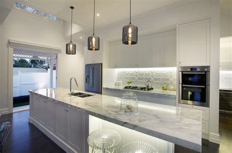 award winning kitchen design new kitchen designs auckland kmd kitchens auckland 4214
