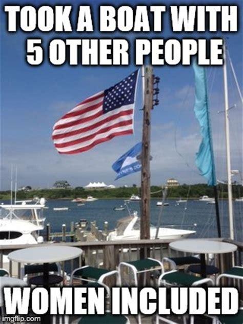 Boat People Meme - imgflip