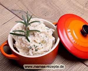 Mamas Rezepte : apfelschmalz rezept mamas rezepte mit bild und kalorienangaben ~ Pilothousefishingboats.com Haus und Dekorationen
