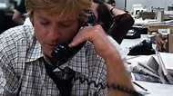 All the President's Men (1976) YIFY - Download Movie ...