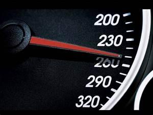 200 Mph En Kmh : vw touareg w12 sport 250 km h 155 mph car top speed max speed speedometer pics need 4 ~ Medecine-chirurgie-esthetiques.com Avis de Voitures