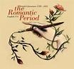 Romantic Era/Poems - KellerGiftedEng4