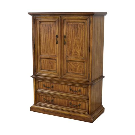 Stanley Armoire by 82 Stanley Furniture Stanley Furniture Armoire