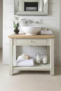 Waschtisch Holz Modern : waschtisch rustikal 2 waschtische raum und m beldesign inspiration ~ Sanjose-hotels-ca.com Haus und Dekorationen