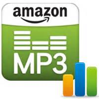Amazon cloud player adds basic ios support for Amazon cloud player offers basic ios support