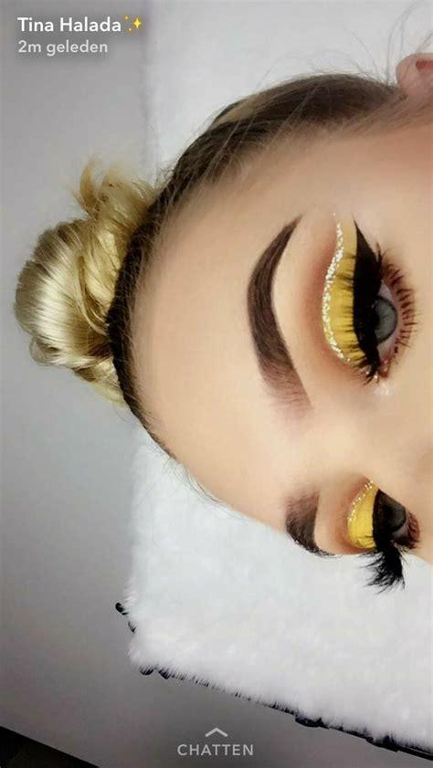 pinterest brittany elliott beauty eyeshadow