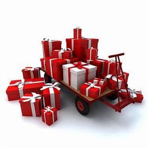Pro Shop Now fers a Gift Registry