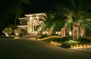 holiday lights mcdowell mountain ranch scottsdale az mcdowell mountain ranch business