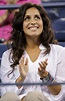 Troll Tennis: The WAGs of Tennis
