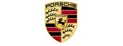 first porsche 356 porsche logo meaning and history latest models world