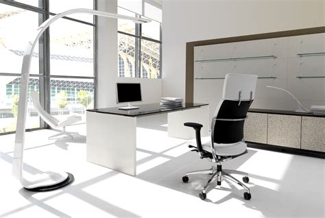 modern bureau pratiko office desks ivm desk ranges msl interiors
