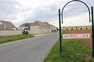 Garage Val D Oise : une nouvelle r sidence de bruy res sur oise acquisition val d 39 oise habitat val d 39 oise habitat ~ Gottalentnigeria.com Avis de Voitures