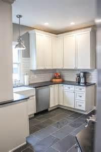 best 25 gray tile floors ideas on pinterest grey wood