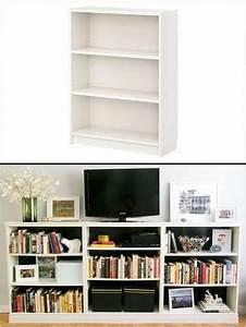 Ikea Küchen Zubehör : 10 besten rimforsa bilder auf pinterest k chen k chenzubeh r und ikea k che ~ Orissabook.com Haus und Dekorationen