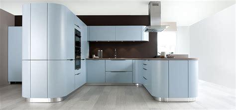kitpascher cuisine design cuisine pas cher kit 12 colombes colombes