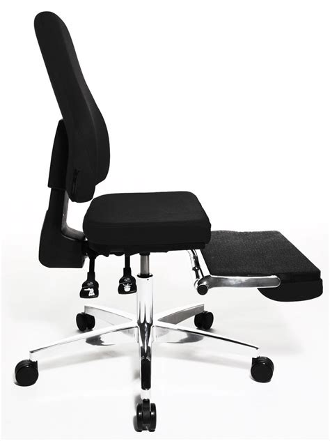 fauteuil de bureau top office chaise de bureau top office