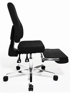 Conforama Chaise Bureau : fauteuils bureau conforama ~ Teatrodelosmanantiales.com Idées de Décoration
